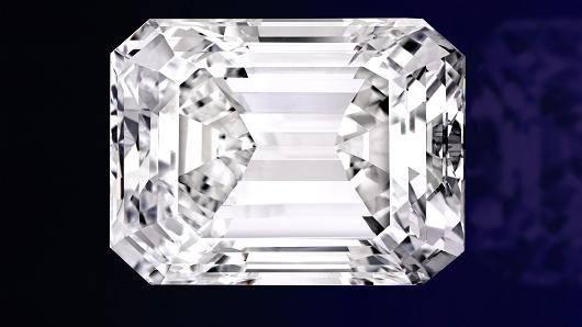What Is The Cash Value Of Kohinoor Koh I Noor Diamond