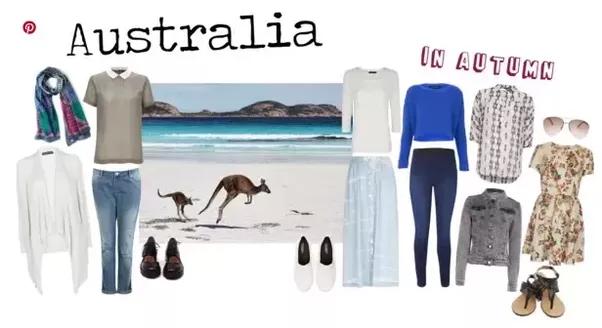 what kind of clothes should i pack when moving to brisbane australia quora. Black Bedroom Furniture Sets. Home Design Ideas