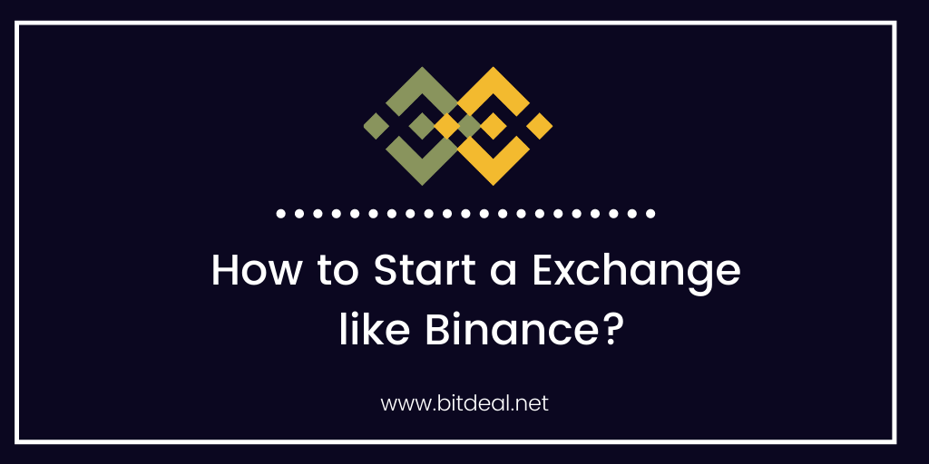 exchange platform for cryptocurrency