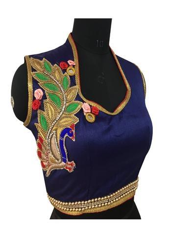 552a09ac08f4 Cuáles son algunos buenos sitios de compras en línea para ropa de ...