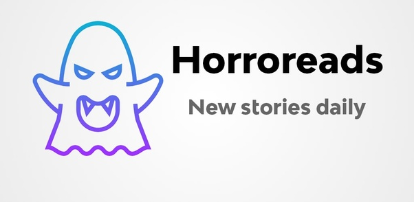 Are there any Short Scary Stories app for Android? - Quora