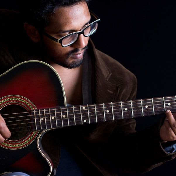 Which Is The Best Place To Learn Guitar In Bangalore Quora