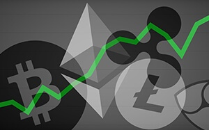 What does it mean confirmation in cryptocurrency