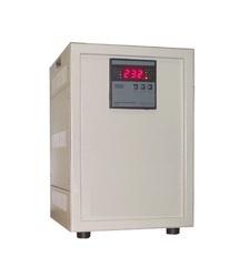 How does a voltage regulator work? - Quora