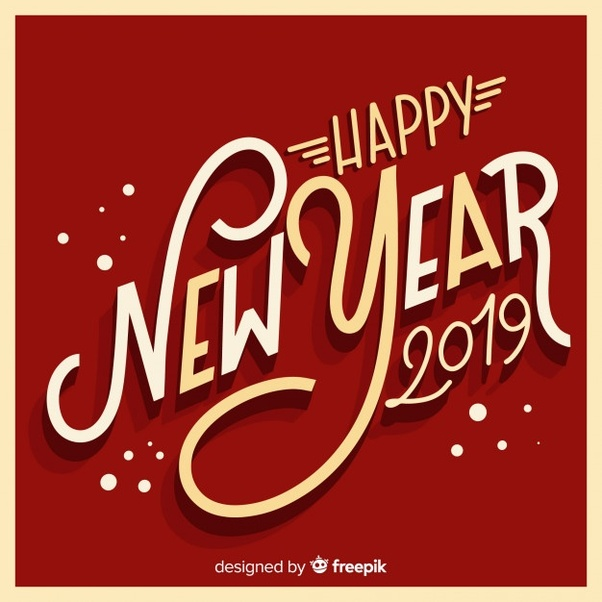 What Are The Best New Year Whatsapp Statuses Quora