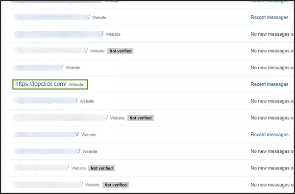 will the sitemap2 xml be indexed in google webmaster quora