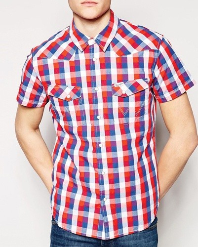 988ec57bdc2ec How to buy fashion designer clothing wholesale(wholesale ...