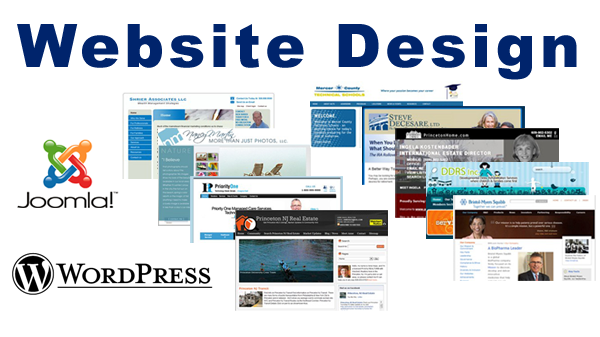 Web Site Designer who are the best web designers developers in colorado
