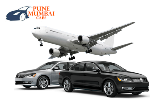 How To Get A Car Pool From Mumbai Intl Airport To Pune Quora