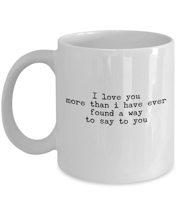 girlfriend gifts i love you more than girlfriend gift ideas girlfriend christmas gifts gifts girlfriend love my husband gifts new love gifts gifts that say