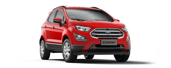 Which Variant Of The Ford Ecosport Is The Best Value For Money