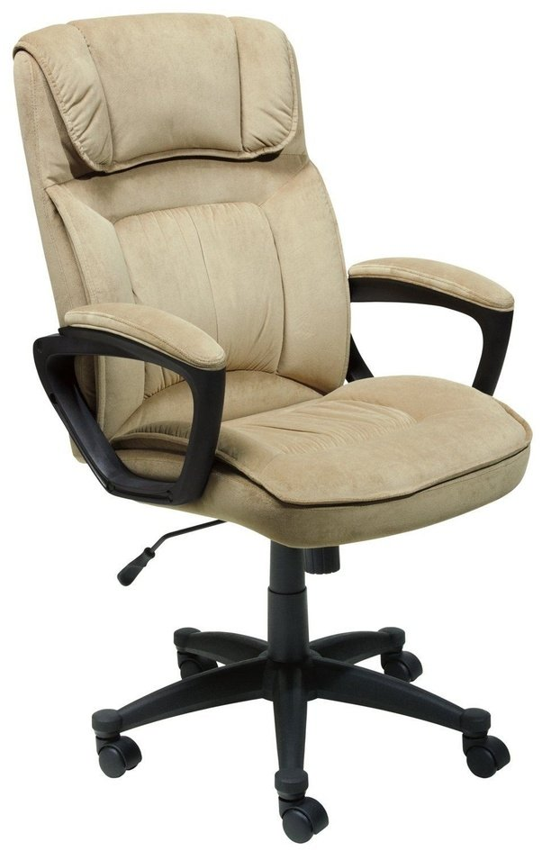 Any Chair With Four Wheels Will Not Comfort The People As They Desired Nowadays Most Of Executive Office Chairs Have Castor That Are Having A