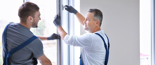 What are some tips on choosing the right window and door expert? - Quora