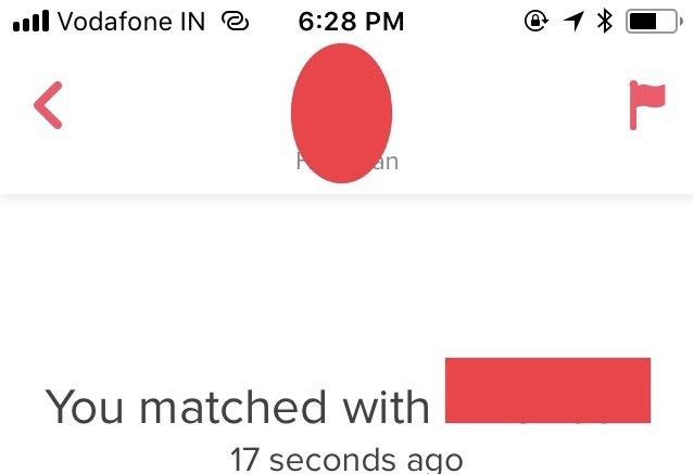 Hoe weet je dat je opnieuw dating een psychopaat