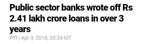 News Report Headline