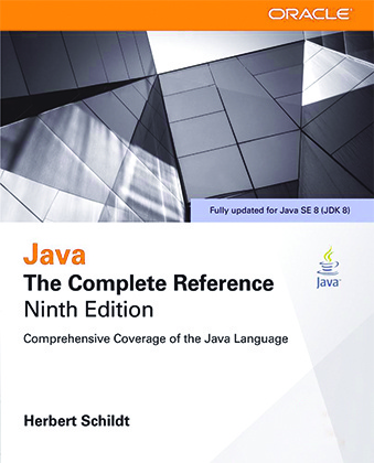 What are the best books to learn Python and Java? - Quora