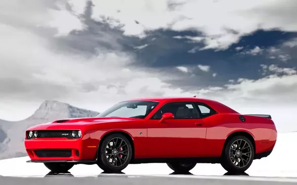 Does Having More Horsepower In A Car Mean It Is Faster Than Other