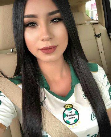 Teen Amateur Latina Hispanic Sexy Latina