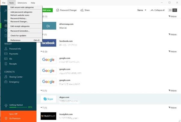 logiciel skypepass gratuit
