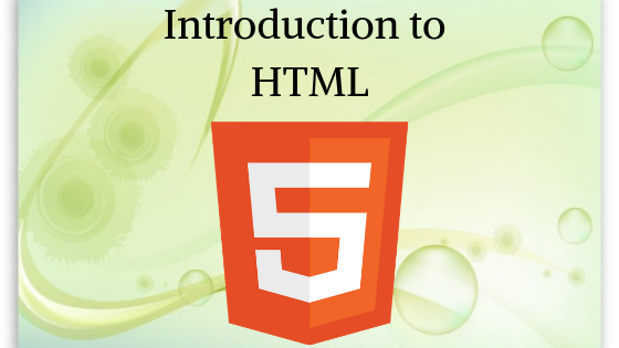 How to create dynamic websites using php/javascript/html/css