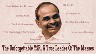 Is the YSR rule better than CBN? - Quora