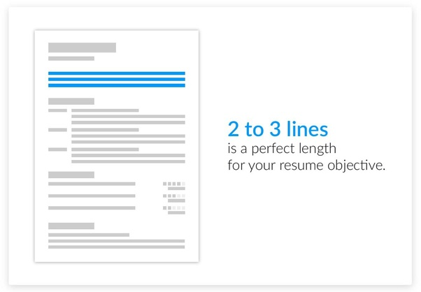 (source: +20 Resume Objective Examples   Use Them On Your Resume)
