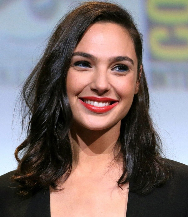 Who Are The Most Beautiful Hollywood Actresses Quora