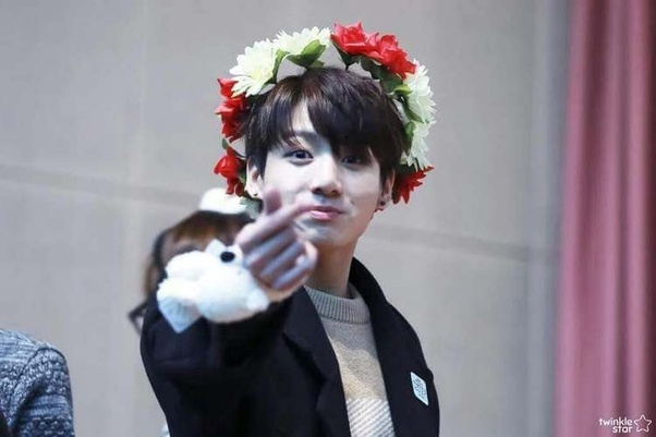 What are the personalities of each member of BTS? - Quora