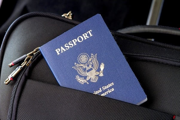 What Is The Cost Of A Tourist Visa For An Indian Citizen Living In India Traveling To Argentina Quora