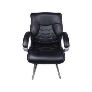 office chair wiki. \u201cThe Century Black Visitor Chair With Fix Frame\u201d Offers A Sleek Look, Variously Modern Latest And Fancy Style That Provides Any Office Welcome Update. Wiki O