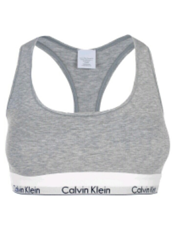 """c7795568add """"CALVIN KLEIN"""" is the best brand   my best selection for the women s only Sports  Bra."""