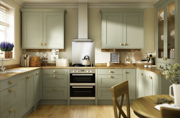 What The Kitchen Vastu For West Facing House Side While Cooking Only