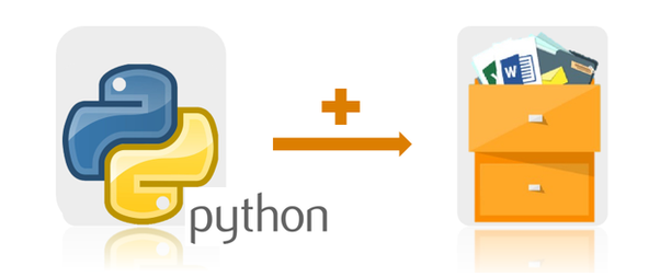How to handle files using Python - Quora