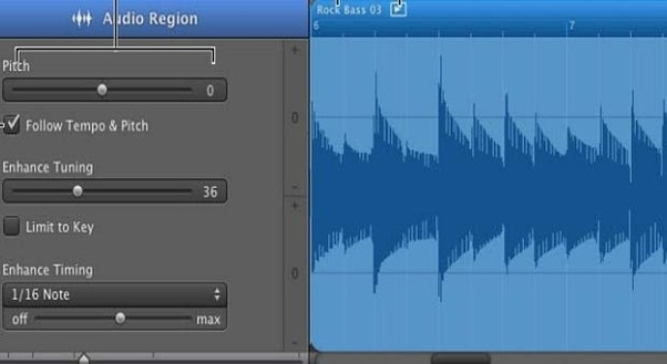 Autotune software for mac | Antares Autotune 8 Free Download For Mac