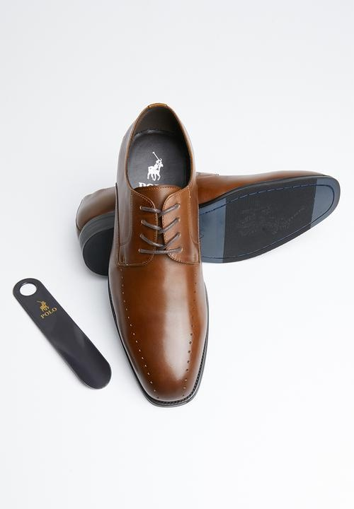what are mens best formal shoes quora