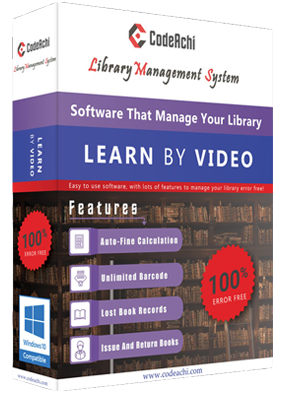 What is best Library Management Software (LMS) for School? - Quora
