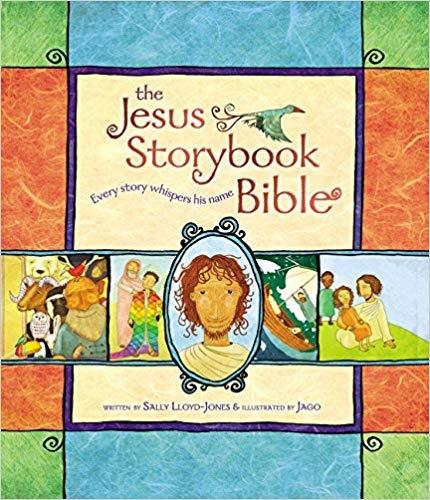 Bible Pdf Format