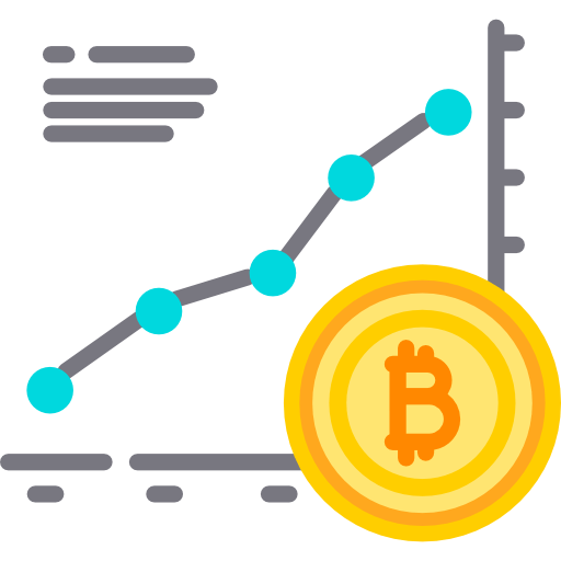 best way to keep track of cryptocurrency profits
