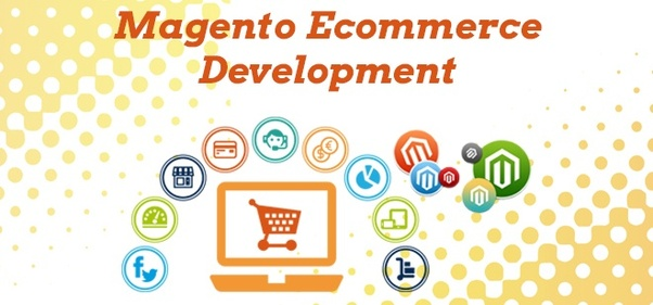 How to choose the right company for Magento eCommerce Development