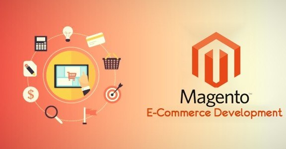 How Magento ECommerce Development Helps in Business Expansion?