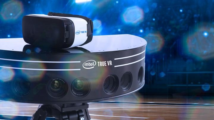 What are the leading companies in VR and AR? - Quora