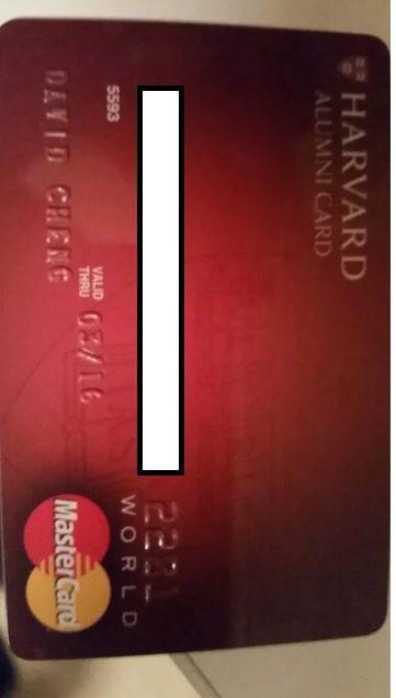 What Credit Cards Do Millionaires Possess Quora