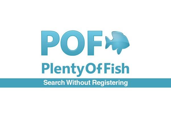Pof username search link