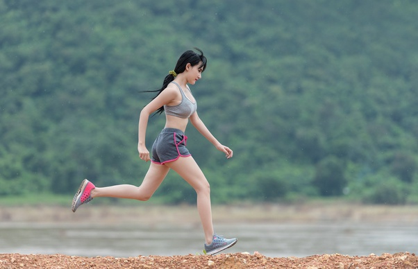 What is the best way to stay healthy? - Quora