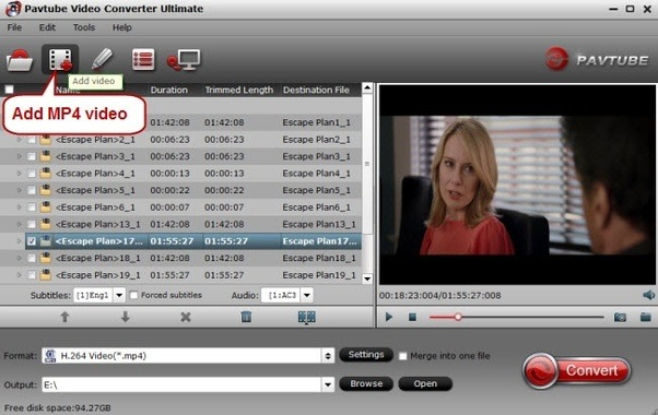 How to hardcode s subtitles to video file quora add subtitles to mp4 videos ccuart Image collections