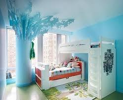 What contrasting colors would go well with light blue bedroom walls each of the walls in our house is a living space and it is our responsibility to make them livelier by painting them with vibrant colors mozeypictures