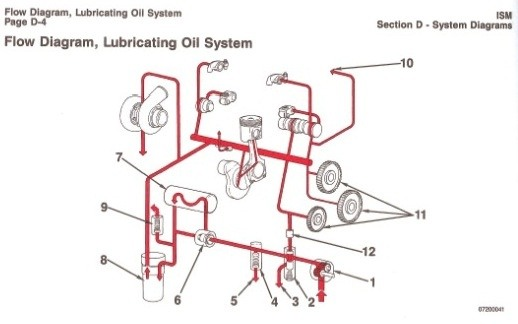 Main Qimg A D E Eb A C on 1991 Dodge Dakota Engine Diagram