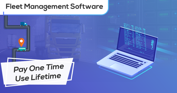 Which is the no 1 fleet management system in India? - Quora