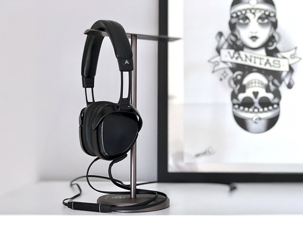 Television How Do I Connect Bluetooth Headphones With My Led Tv Quora