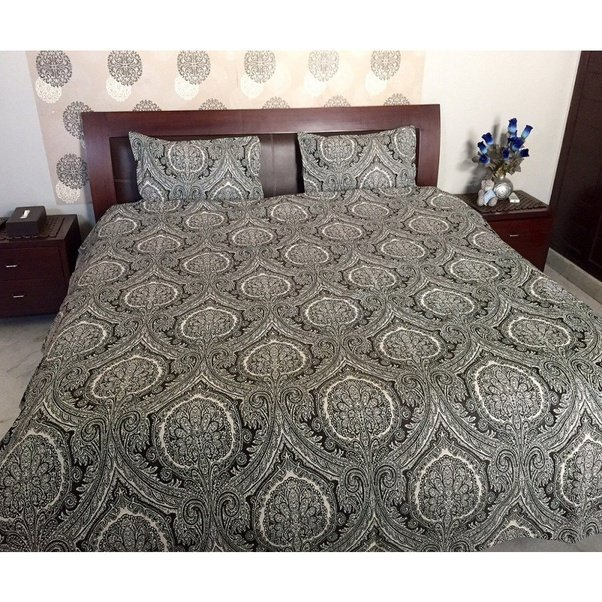 Charmant We Produce Best Quality Bed Sheets, Bed Covers, Best Quality Quilts, Best  Quality Bath Towels, Cushion Covers Online.